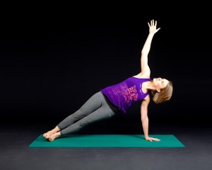 hip-stretches-1